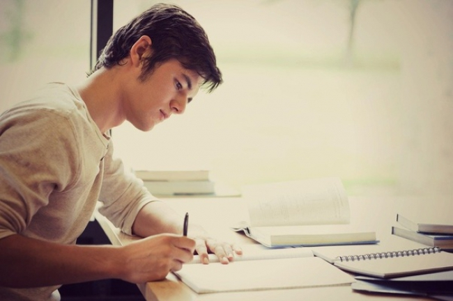 13 simple ways to study more effectively