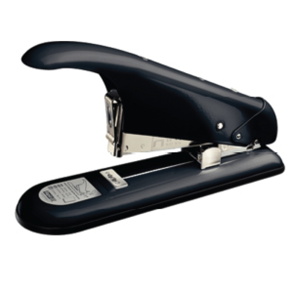 RAPID  CLASSIC HEAVY DUTY STAPLER HD9