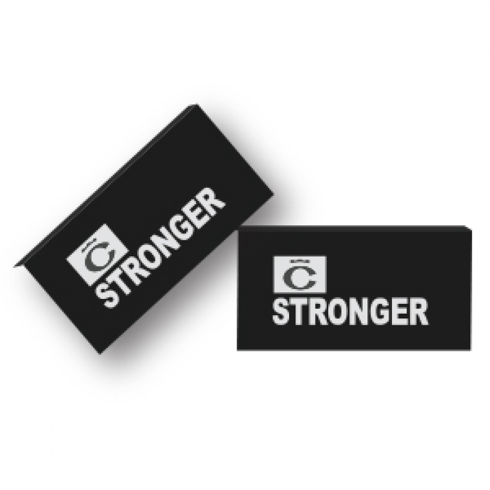 STRONGER SOFT ERASER B140-