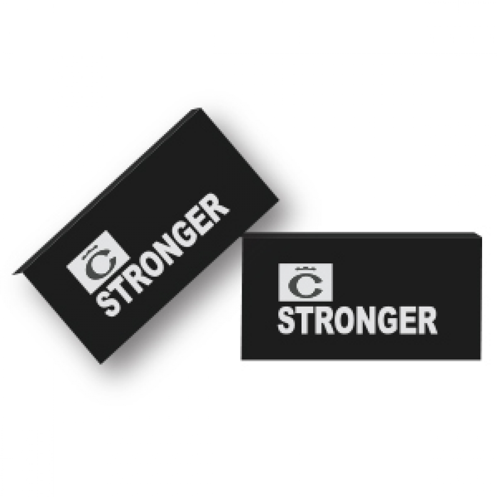STRONGER SOFT ERASER B130-