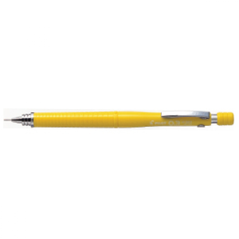 PILOT MECHANICAL PENCIL H323- 0.3