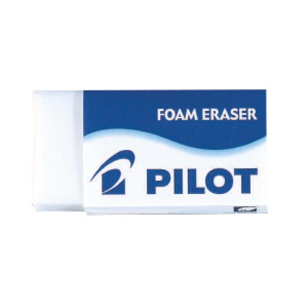 PILOT FOAM ERASER EE-F20