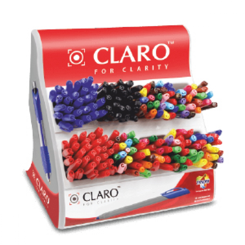 CLARO STAND TRION G 0.7