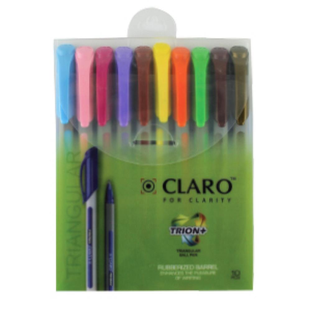 CLARO TRION+ 0.7