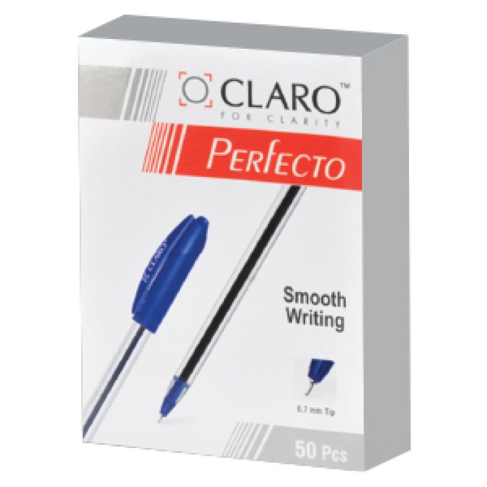 CLARO PERFECTO  0.7
