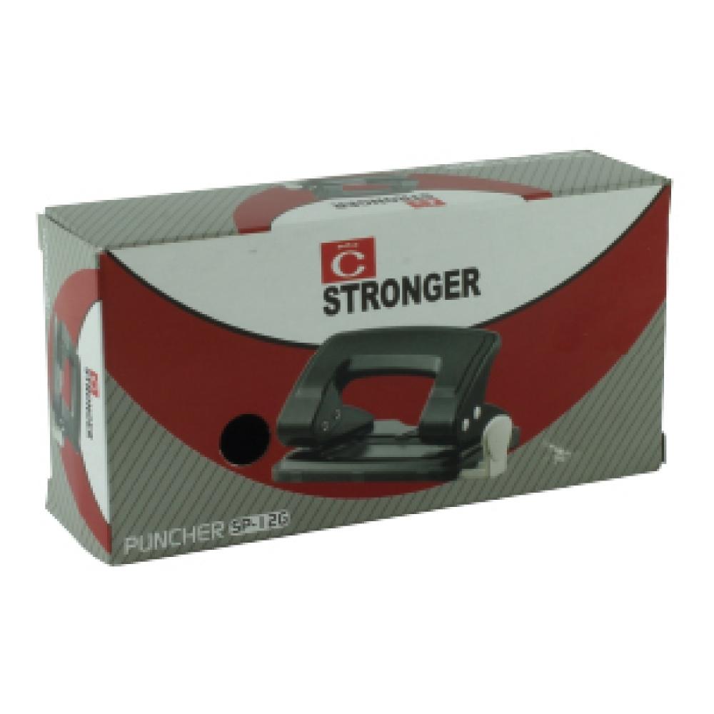 STRONGER PUNCHER SP-12G
